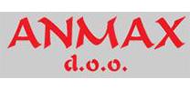 Anmax Tlaki