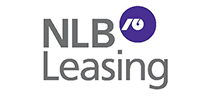 NLB Leasing