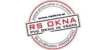 RS Okna