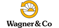 Wagner & Co.