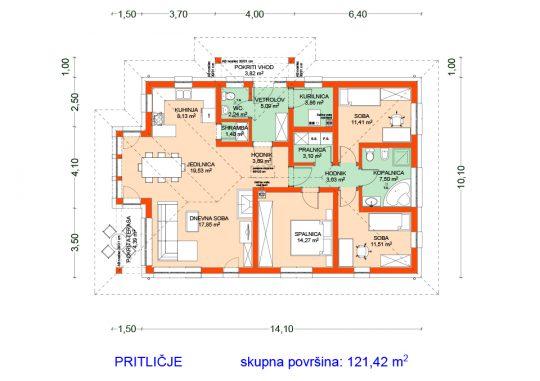03_S105_tloris_pritlicja