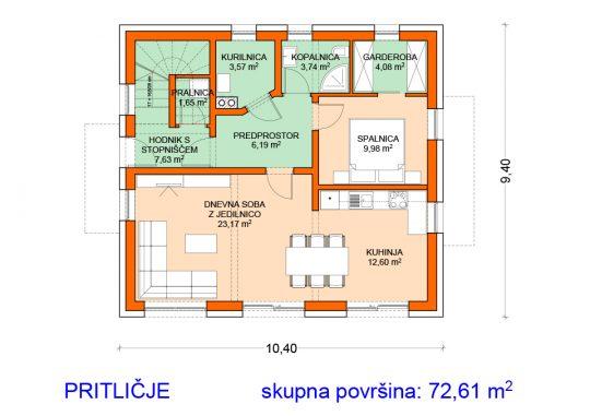 03_S107_tloris_pritlicja