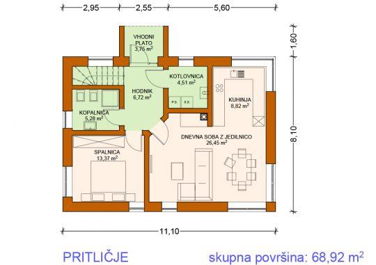03_S111_tloris_pritlicja