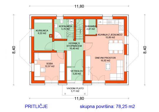 03_S19a_tloris_pritlicja
