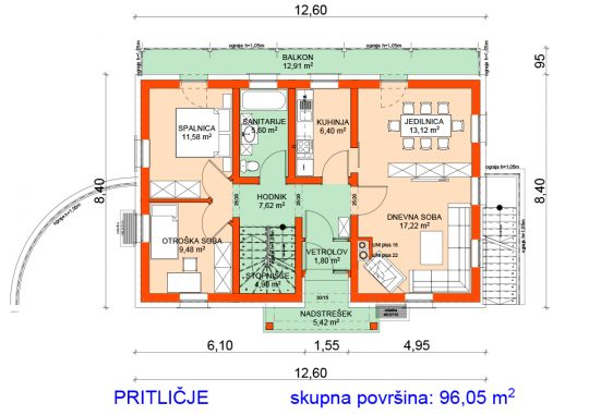 03_S29_tloris_pritlicja
