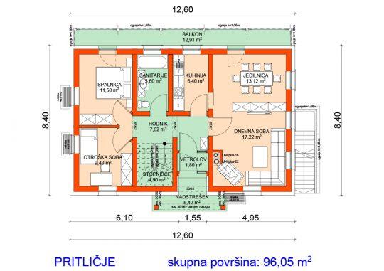03_S29b_tloris_pritlicja