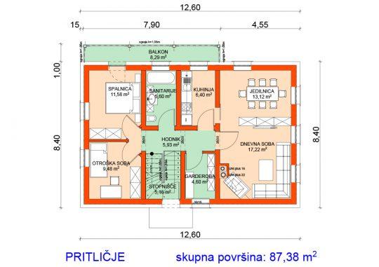 03_S29c_tloris_pritlicja