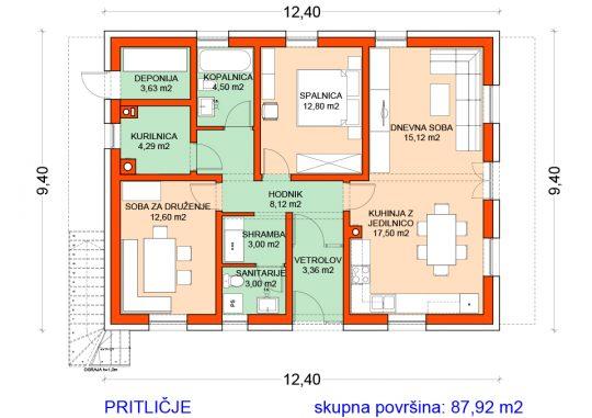 03_S65_tloris_pritlicja