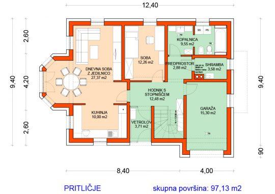 03_S70_tloris_pritlicja