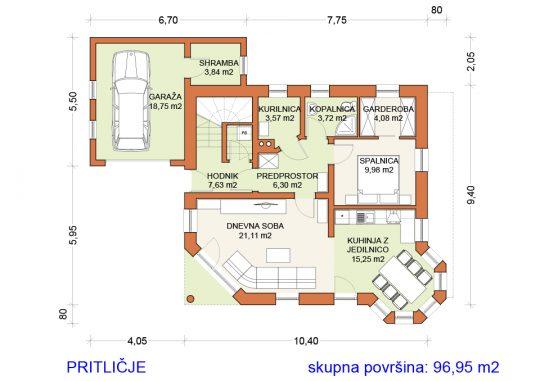 03_S71_tloris_pritlicja