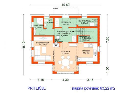 03_S99_tloris_pritlicja