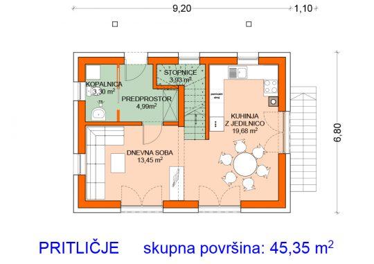 05_S3a_tloris_pritlicja